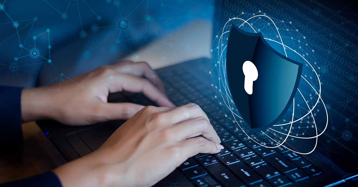 5 Tips to Prevent Online Fraud Banner Bank