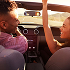 Vehicle lease versus buy calculator
