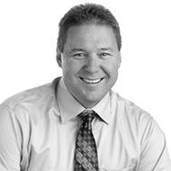 Dave Nelson, Investment Advsisor