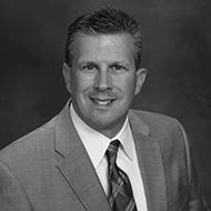 Dennis Silva, Investment Advisor