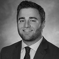 Riley Moring, Investment Advisor