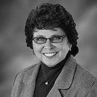 Tonya Thompson, Investment Advisor