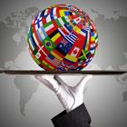 World Rewards Mastercard concierge services