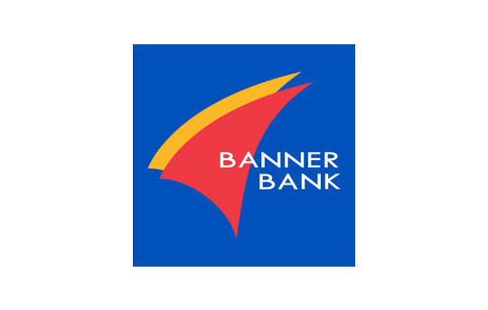 Banner mobile banking app