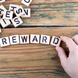 Banner's Best Checking offers the most rewards