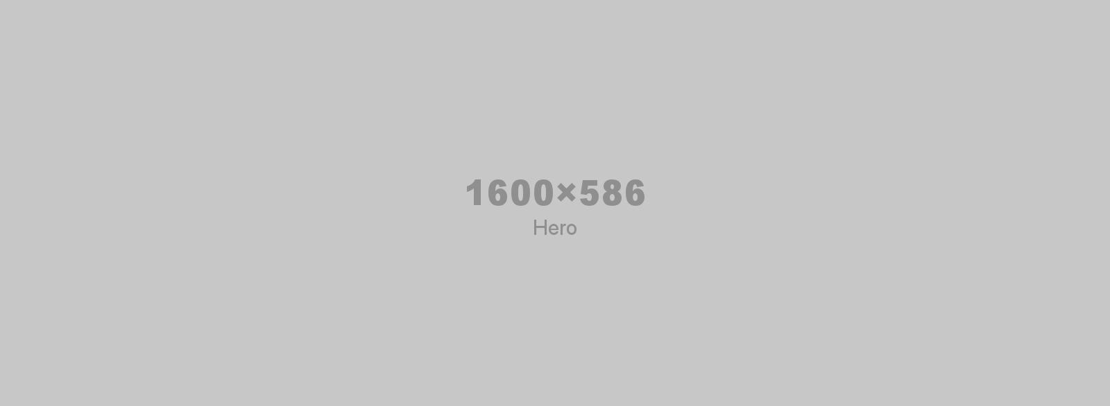 1600x586