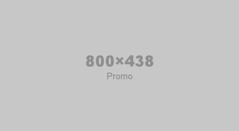 800x438
